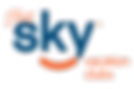 staysky-vacation-clubs-logo-web-color.pn