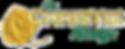 christie_lodge_logo_-_transparent.png