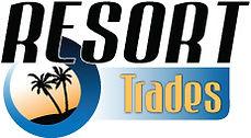 resort-trades-logo-1.jpg
