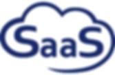 SaaS-image-2.png