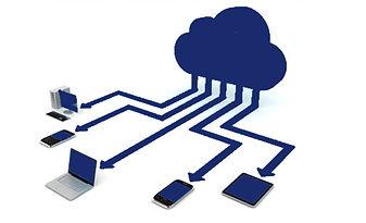 cloud-imagemain-1.jpg