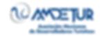 logo-amdetur-completo-2.png