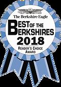 Best of Berk 2018.png