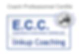 logo_coach_certifié.PNG