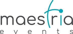 Logos maestria events 2018 blanc.jpg