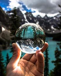 sphere 2.jpg