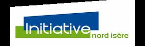 logo INI.png