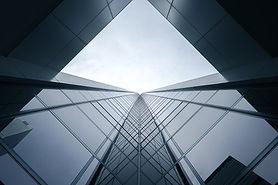 architecture-828596__340.jpg