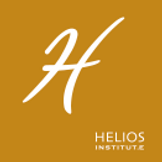 logo helios.png