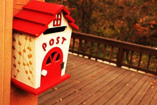 mailbox-507594__340.jpg