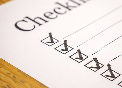 checklist-2077018_960_720.jpg