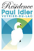 paulidier_logo.jpg