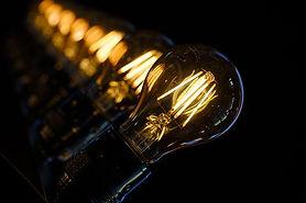 lamp-3489395__340.jpg