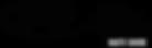 cma-haute-savoie-logo.png