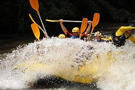 rafting-679694_960_720.jpg