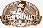 Authorized Master Craftsman Belgard.jpg