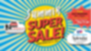 Summer Sale Incentive.png