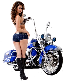 Blue%20Bike%20Model_edited.png