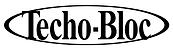 Techo Bloc Logo.png