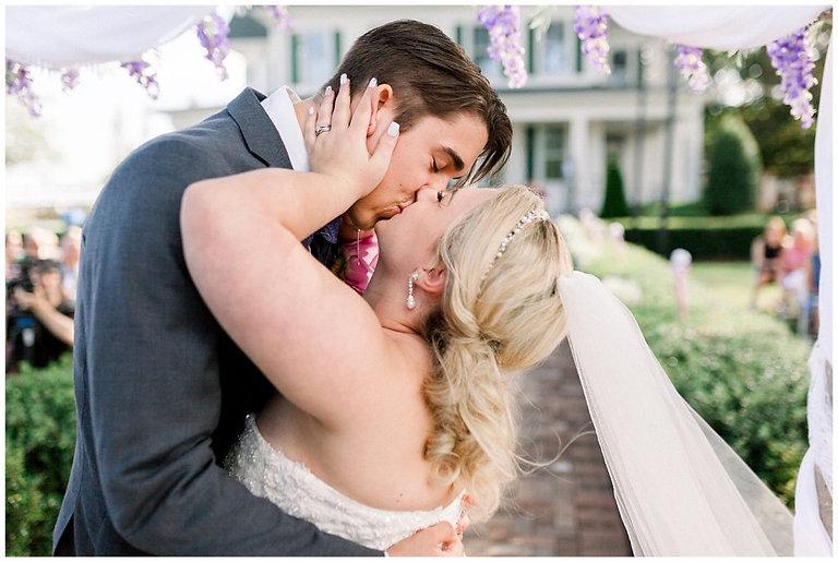 Smith Wedding 39.jpg