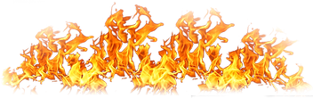flame_PNG13243.png