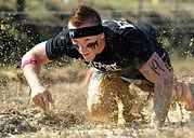 Mud+Run+Image.jpg