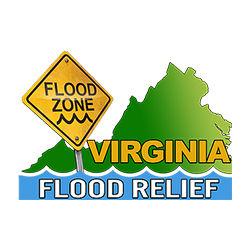 Floodzone.jpg