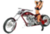 transparent-motorcycle-chopper-2-transpa