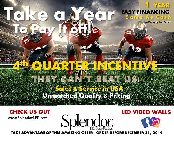 Splendor Fall Incentive .png