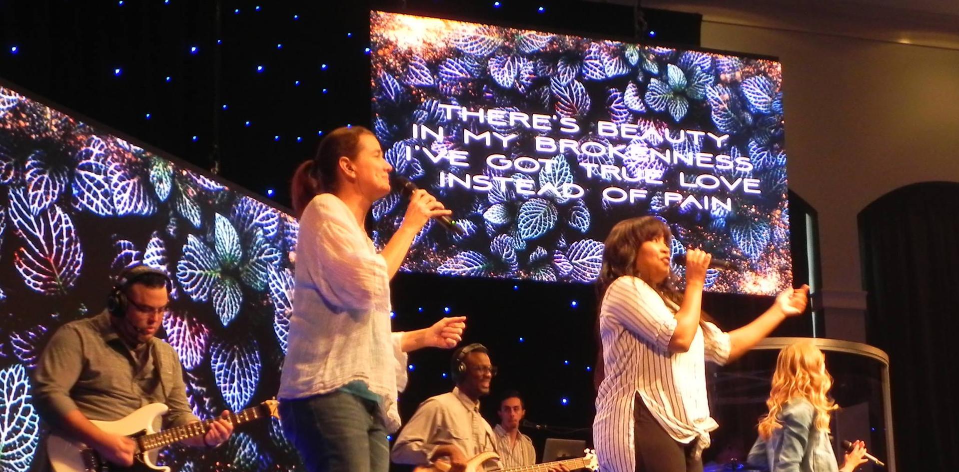 www.splendorled.com