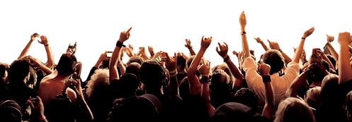 concert-clipart-crowed-10-transparent.pn