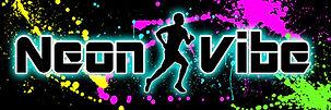 Website-Night-5K-header1.jpg