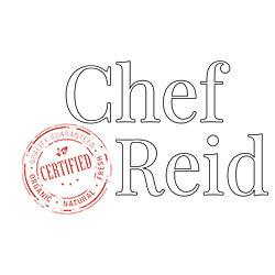 Chef Reid.jpg