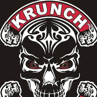 Krunch.jpg