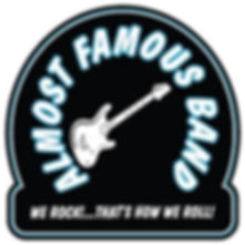 Almost Famous Band .jpg
