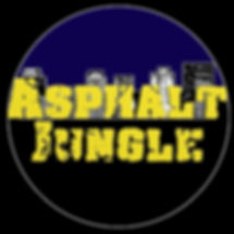 Asphalt Jungle.jpg