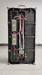 57eaaadc-ad6f-4def-8609-19296c6c84b6.JPG