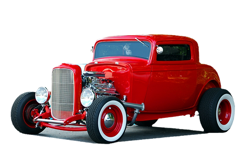 red hot rod.png