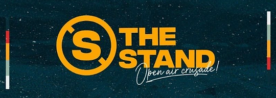 The Stand Logo.png