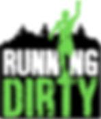 RunningDirtyLog.jpg