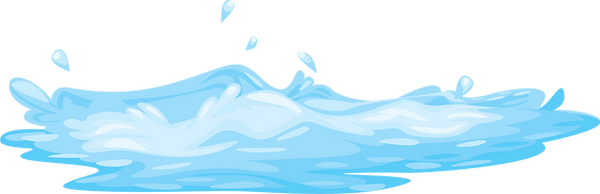 PinClipart.com_puddle-clip-art_2950407.p