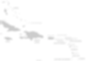 Caribbean Map.png