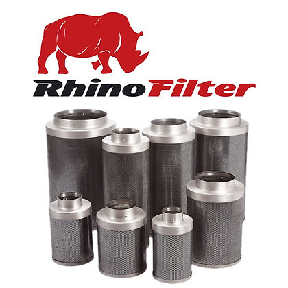 Rhino Pro Filters