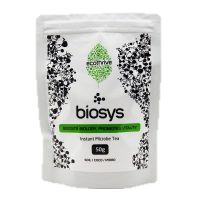 BioSys 50g
