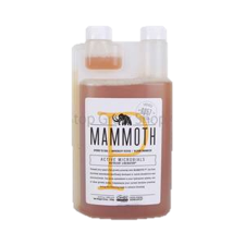 Mammoth P 1000ml
