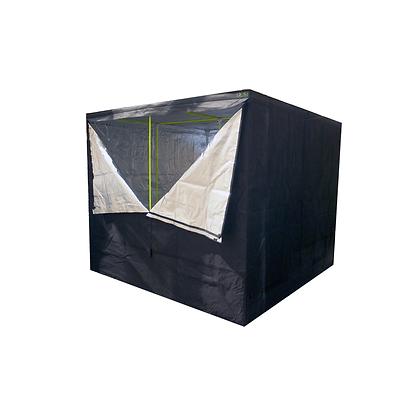 Monster Buds Pro Tent 300x300x200cm