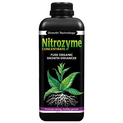 Nitrozyme 1LTR