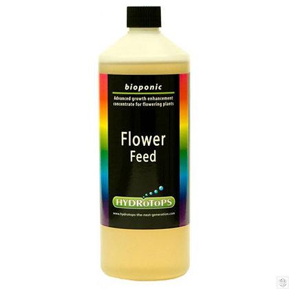 Flower Feed