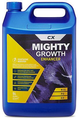 Mighty Growth Enhancer