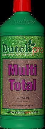 Multi Total